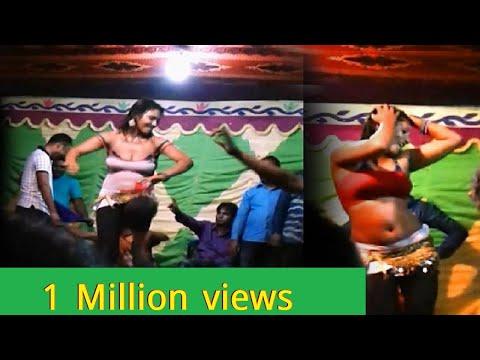 Xxx Mp4 Bangla Hot Jatra Dance Village Show 3gp Sex