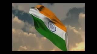 New lndian Air Force Video