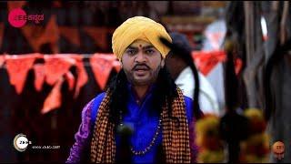 Mahadevi - ಮಹಾದೇವಿ | Episode - 796 | Best Scene |14 Sep 2018 | #ZeeKannada Serial
