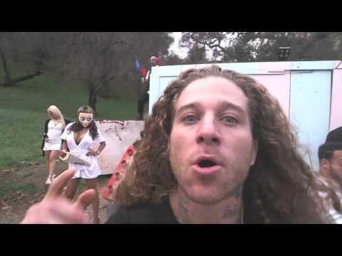 Micky Munday feat Y2 & IAMxLOVE