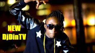 Batufitina Ziza Bafana New Ugandan music 2015 DjDinTV