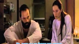 Художественный фильм «Кадош»