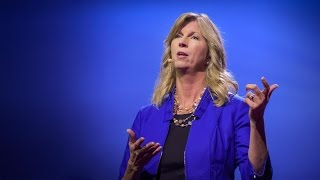 Why the best hire might not have the perfect resume | Regina Hartley