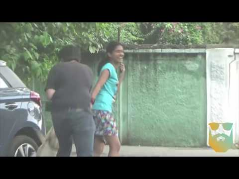 Best Indian Pranks of 2015! Pranks, Social Experiments, and fails
