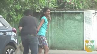 Best Indian Pranks! Pranks, Social Experiments, and fails