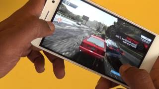 Honor Holly 2 Plus Gaming Review