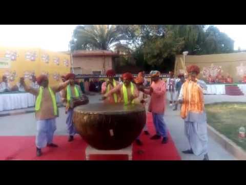 Xxx Mp4 Bam Vadan Lokanuranjanmela Rajasthan Sangeet Natak Acadmy Khabar Suncity Journalist Purnim 3gp Sex