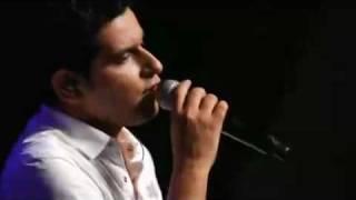 Léo Magalhães - O Fora - DVD Ao Vivo em Goiânia 2009