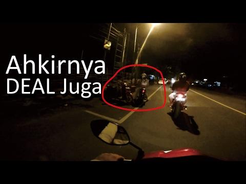 Xxx Mp4 Dolan Ke Tempat PROSTITUSI Kecil Di Semarang Semarang Motovlog 3gp Sex