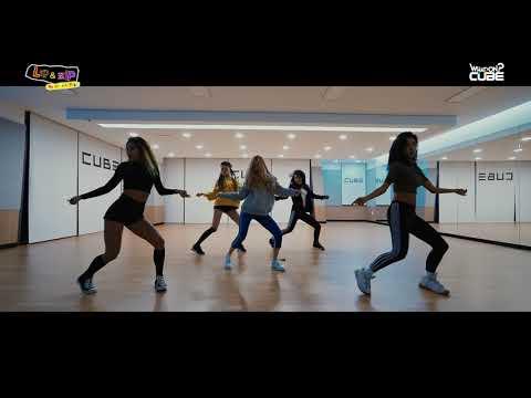 Xxx Mp4 HyunA 현아 Lip Hip Choreography Practice Video 3gp Sex