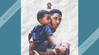 NBA Youngboy -You the one