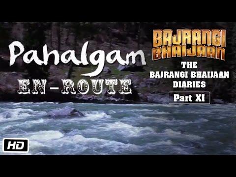 Xxx Mp4 The Bajrangi Bhaijaan Diaries Part XI En Route To Pahalgam Kashmir 3gp Sex
