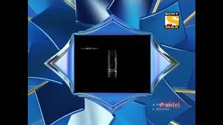 Tiger Zinda Hai   Teaser   24 June, 8 PM   Sony Max