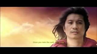 Once upon a time in Vietnam  Trailer - Dustin Nguyen