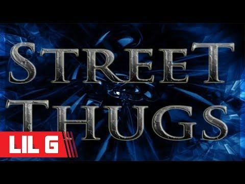 Lani StreeThugs - Respekt [ New Song 2012 ]