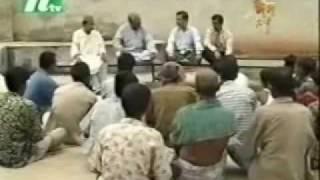 Bangla Drama, Ei boroshai, Humayun Ahmed, Bangla Comedy