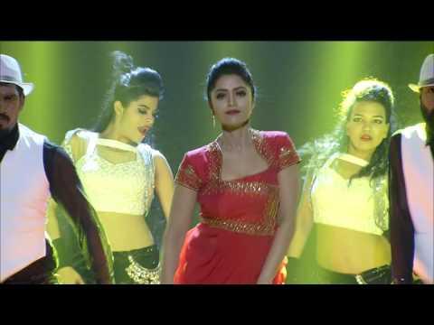 Xxx Mp4 D 4 Dance Reloaded I Mamta Mohandas Main Heroine Hoon I Mazhavil Manorama 3gp Sex