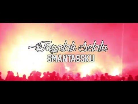 Dirgahayu SMA Negeri 17 Surabaya #29thSMANTASS