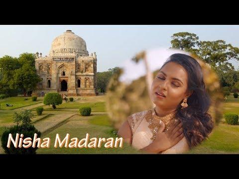 Xxx Mp4 Nagari Nagari Dware Dware By Nisha Madaran Music Video Cover 3gp Sex