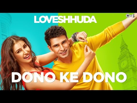 Xxx Mp4 Dono Ke Dono Loveshhuda Latest Bollywood Song Girish Navneet Parichay Neha Kakkar 3gp Sex