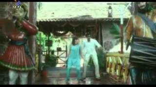 Jaan Ki Baazi   Bollywood Movie   Shree Hari, S Chakravarty, Sanghvi, Punit Issar