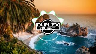 Luke Christopher - Lot to learn (DupleX Remix)