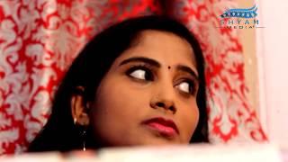 పొట్టి వాడు గట్టివాడు | One Fine Night | Telugu Short Film 2017 - Shyam media