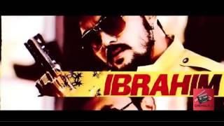 Tarkata Official trailer HD By Bidya Sinha Saha Mim, Arifin Shuvoo, Moushumi