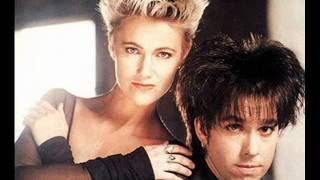 Roxette - I`m Sorry