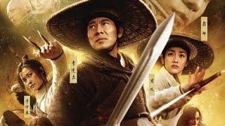 New action movies Chines   Kung Fu movies, Martial Arts Movies 2016