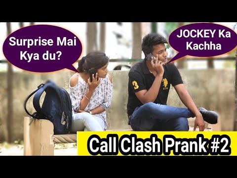 Xxx Mp4 Call Clash Prank Prank In India Part 2 The Crazy Sumit 3gp Sex