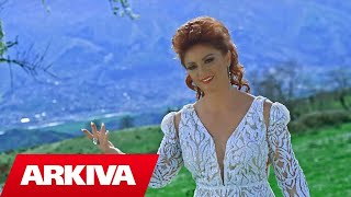 Juli Cenko - Kenget e vendit tim (Official Video 4K)