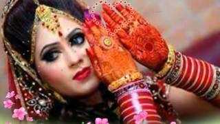 bangla new song bodhu sheje colegele kosto diye amar buke by m.r.humayan 2015