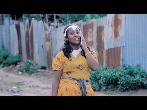 Ethiopian Music : Degefa Dabi (Ciro)- New Ethiopian Oromo Music 2018(Official Video)