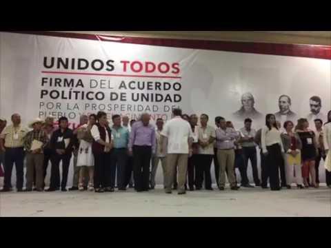 Xxx Mp4 En Hermosillo AMLO Incorpora A Lino Korrodi Recaudador De Fondos De Amigos De Fox 3gp Sex