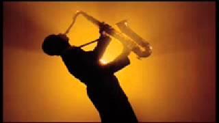 Bump'n'Grind - R. Kelly Smooth Jazz Tribute Instrumental