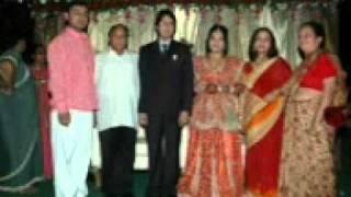Naveen Jaya Puri Wedding Fotos  Video.3gp