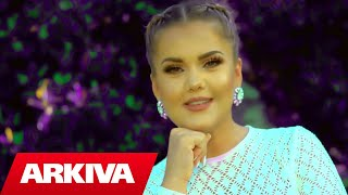 Besjana Kertusha - S'ma ni (Official Video 4K)