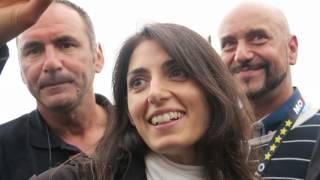Video Tazebao di #Italia5stelle a Palermo