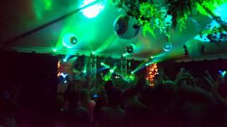 Carl Cox - Dr. Funk (Rhythm Masters Mix) LJ MTX Live @ Epic Adventure 3 5/24/14