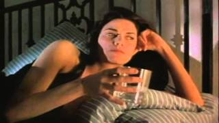 The Last Seduction Trailer 1994