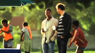 THEMBA: A Boy Called Hope Trailer | TIFF Next Wave, School Programme