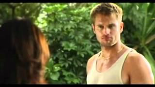 Только секс (2008) Трейлер. HD