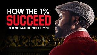 WINNERS MINDSET - One of the Best Motivational Speech Videos EVER (Featuring Walter Bond)
