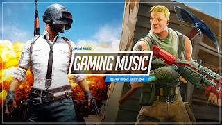 Gaming Music 2018 ● FORTNITE  🆅🆂 PUBG ● BEST TRAP - House - Dubstep Music Mix