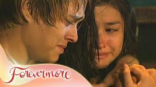 "Forevermore: ""I Never Stopped Loving You"""