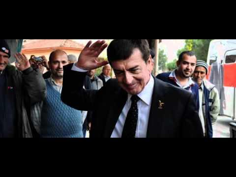 Türklüğü kaldıracaklarmış; Kaldırın GÖREYİM HEPAR lideri Osman PAMUKOĞLU