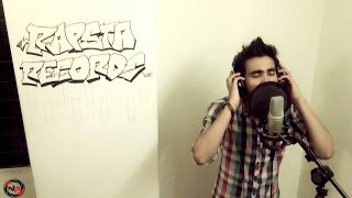 Dukkho Bilash Artcell Covered By Jaeen Abdul Jabbar