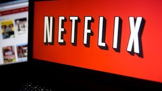 10 Things You Didn't Know About Netflix