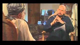Molana Sami ul Haq part 2